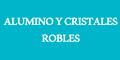 Aluminio-ALUMINIO-Y-CRISTALES-ROBLES-en-Mexico-encuentralos-en-Sección-Amarilla-DIA