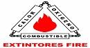 Extinguidores, Sistemas Y Equipos Contra Incendios-EXTINTORES-FIRE-BC-en-Queretaro-encuentralos-en-Sección-Amarilla-PLA