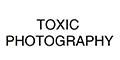 Fotografía-TOXIC-PHOTOGRAPHY-en-Mexico-encuentralos-en-Sección-Amarilla-DIA