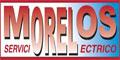 Talleres De Electricidad Automotriz-SERVICIO-ELECTRICO-MORELOS-en-Tamaulipas-encuentralos-en-Sección-Amarilla-BRP