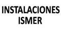 Servicios En General-INSTALACIONES-ISMER-en-Veracruz-encuentralos-en-Sección-Amarilla-PLA