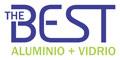 Aluminio-THE-BEST-ALUMINIO-VIDRIO-en-Sonora-encuentralos-en-Sección-Amarilla-PLA