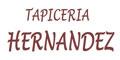 Tapicerías En General-TAPICERIA-HERNANDEZ-en-Zacatecas-encuentralos-en-Sección-Amarilla-PLA