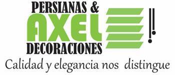 Cortinas Y Persianas En General-PERSIANAS-Y-DECORACIONES-AXEL-en-Sonora-encuentralos-en-Sección-Amarilla-BRP