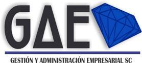 Agencias De Colocaciones-GESTION-Y-ADMINISTRACION-EMPRESARIAL-SC-en-Chihuahua-encuentralos-en-Sección-Amarilla-PLA