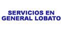 Servicios En General-SERVICIOS-EN-GENERAL-LOBATO-en--encuentralos-en-Sección-Amarilla-BRP