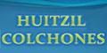 Colchones, Colchonetas-Fábricas, Venta Y Reparación De-HUITZIL-COLCHONES-en-Puebla-encuentralos-en-Sección-Amarilla-DIA