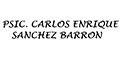 Psicólogos-PSIC-CARLOS-ENRIQUE-SANCHEZ-BARRON-en-Sinaloa-encuentralos-en-Sección-Amarilla-PLA