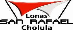 Lonas-LONAS-SAN-RAFAEL-CHOLULA-en-Puebla-encuentralos-en-Sección-Amarilla-SPN