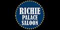 Salones De Belleza--RICHIE-PALACE-SALOON-en-Guerrero-encuentralos-en-Sección-Amarilla-DIA