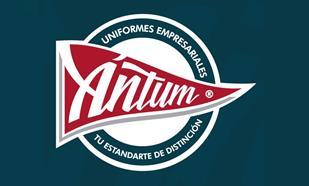Uniformes En General-ANTUM-UNIFORMES-EMPRESARIALES-en-Durango-encuentralos-en-Sección-Amarilla-BRP