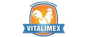 Pollos-VITALIMEX-en-Puebla-encuentralos-en-Sección-Amarilla-PLA