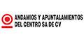 Andamios En General-Renta Y Venta De-ANDAMIOS-Y-APUNTALAMIENTOS-DEL-CENTRO-SA-DE-CV-en-Mexico-encuentralos-en-Sección-Amarilla-BRP