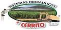 Tuberías-Fábricas De-SISTEMAS-HIDRAULICOS-EL-CERRITO-SA-DE-CV-en-Oaxaca-encuentralos-en-Sección-Amarilla-BRP