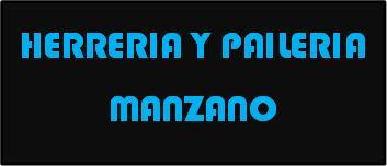 Herrerías-HERRERIA-Y-PAILERIA-MANZANO-en-Coahuila-encuentralos-en-Sección-Amarilla-PLA