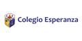 Escuelas, Institutos Y Universidades-COLEGIO-ESPERANZA-en-Aguascalientes-encuentralos-en-Sección-Amarilla-PLA