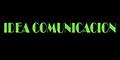 Publicidad--IDEA-COMUNICACION-en-Guanajuato-encuentralos-en-Sección-Amarilla-PLA