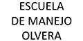 Escuelas De Manejo De Automóviles, Camiones Y Trailers-CLASES-DE-MANEJO-OLVERA-en-Distrito Federal-encuentralos-en-Sección-Amarilla-PLA