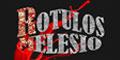 Rótulos-ROTULOS-MELESIO-en-Distrito Federal-encuentralos-en-Sección-Amarilla-PLA