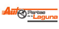 Refacciones Y Accesorios Para Automóviles Y Camiones-AUTO-PARTES-DE-LA-LAGUNA-en-Coahuila-encuentralos-en-Sección-Amarilla-BRP