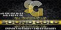 Equipos De Sonido-Alquiler De-SOUND-GOLD-en-Morelos-encuentralos-en-Sección-Amarilla-PLA