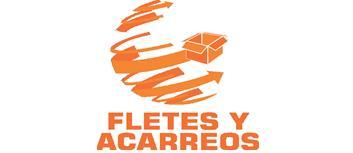 Fletes Y Mudanzas-FLETES-Y-ACARREOS-MEDINA-en--encuentralos-en-Sección-Amarilla-PLA