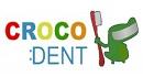 Dentistas--CROCODENT-en-Guanajuato-encuentralos-en-Sección-Amarilla-PLA