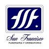 Funerarias--FUNERARIA-Y-CREMATORIO-SAN-FRANCISCO-SA-DE-CV-en-Sonora-encuentralos-en-Sección-Amarilla-SPN