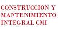 Construcciones En General-CONSTRUCCION-Y-MANTENIMIENTO-INTEGRAL-CMI-en-Sinaloa-encuentralos-en-Sección-Amarilla-DIA