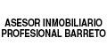 Inmobiliarias-ASESOR-INMOBILIARIO-PROFESIONAL-BARRETO-en-Baja California-encuentralos-en-Sección-Amarilla-DIA