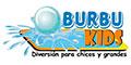 Brincolines E Inflables-BURBUKIDS-en-Tamaulipas-encuentralos-en-Sección-Amarilla-PLA