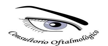 Médicos Oculistas Y Oftalmólogos-DRA-YENNY-RAMIREZ-OFTALMOLOGA-en-Veracruz-encuentralos-en-Sección-Amarilla-DIA
