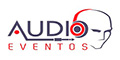 Sonido Musical-Servicio De-AUDIO-EVENTOS-en-Baja California-encuentralos-en-Sección-Amarilla-PLA