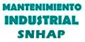 Mantenimiento Industrial-MANTENIMIENTO-INDUSTRIAL-SNHAP-en-Coahuila-encuentralos-en-Sección-Amarilla-PLA