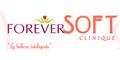 Spa-Salud Por Agua-FOREVERSOFT-CLINIQUE-en-Quintana Roo-encuentralos-en-Sección-Amarilla-BRP