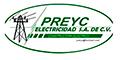 Instalaciones Eléctricas-PREYC-ELECTRICIDAD-en-Sinaloa-encuentralos-en-Sección-Amarilla-DIA