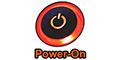 Telefonía Celular-Equipos Y Accesorios-POWER-ON-en-Baja California-encuentralos-en-Sección-Amarilla-BRP