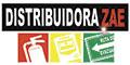 Extinguidores, Sistemas Y Equipos Contra Incendios-DISTRIBUIDORA-ZAE-en-Jalisco-encuentralos-en-Sección-Amarilla-DIA