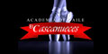 Academias De Baile-ACADEMIA-DE-BAILE-EL-CASCANUECES-en-Veracruz-encuentralos-en-Sección-Amarilla-SPN