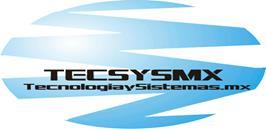 Seguridad-Sistemas De-TECNOLOGIA-SISTEMAS-MX-en--encuentralos-en-Sección-Amarilla-PLA