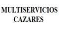 Línea Blanca-MULTISERVICIOS-CAZARES-en-Guanajuato-encuentralos-en-Sección-Amarilla-SPN