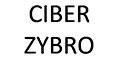 Páginas Web-Servicios De-CIBER-ZYBRO-en-Mexico-encuentralos-en-Sección-Amarilla-PLA