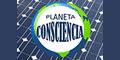 Energía Solar-PLANETA-CONSCIENCIA-en-Aguascalientes-encuentralos-en-Sección-Amarilla-SPN