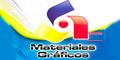 Imprentas Y Encuadernaciones-MATERIALES-GRAFICOS-en-Sinaloa-encuentralos-en-Sección-Amarilla-BRP