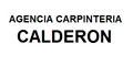 Carpinterías-AGENCIA-CARPINTERIA-CALDERON-en-Chihuahua-encuentralos-en-Sección-Amarilla-SPN