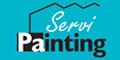 Pintores Y Decoradores-SERVI-PAINTING-en-Queretaro-encuentralos-en-Sección-Amarilla-BRP