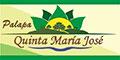 Salones Para Fiestas-PALAPA-QUINTA-MARIA-JOSE-en-Tabasco-encuentralos-en-Sección-Amarilla-BRP
