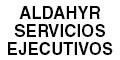 Sólo Para Adultos-ALDAHYR-SERVICIOS-EJECUTIVOS-en--encuentralos-en-Sección-Amarilla-DIA