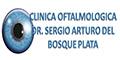 Médicos Oculistas Y Oftalmólogos-CLINICA-OFTALMOLOGICA-DR-SERGIO-ARTURO-DEL-BOSQUE-PLATA-en-Veracruz-encuentralos-en-Sección-Amarilla-PLA