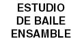 Academias De Baile-ESTUDIO-DE-BAILE-ENSAMBLE-en-Quintana Roo-encuentralos-en-Sección-Amarilla-SPN